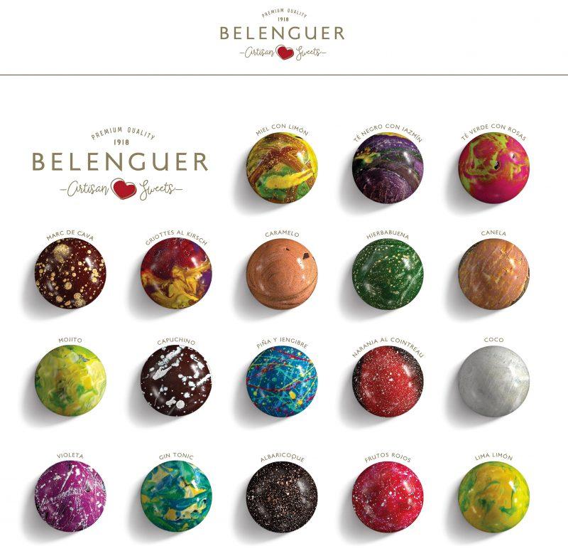 bleneguer-25-bomobones_espan%cc%83ol_edited