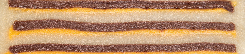 Turrones Serie Almendro sin gluten