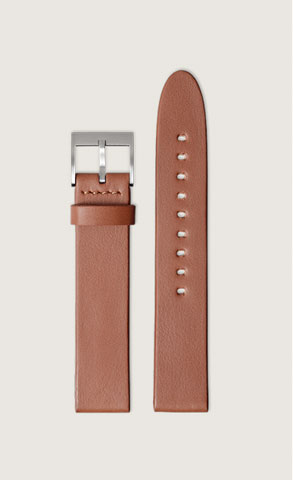 Collection Strap