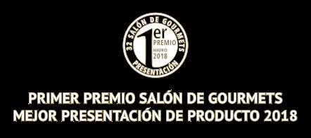 sello_banner