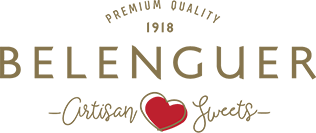 Belenguer1918 Logo