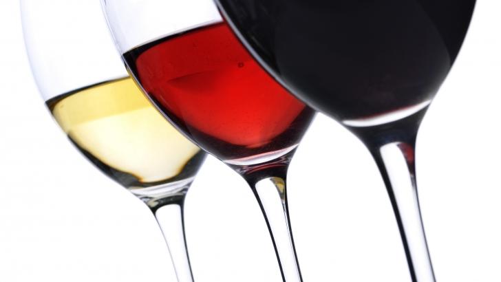 maridaje-con-vinos-belenguer-pasteleria