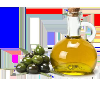 aceite oliva arbequina bombones pasteleria belenguer